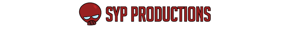 Syp Productions